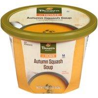 Panera Bread Autumn Squash Soup, 453 Gram