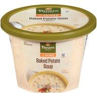 Panera Bread Baked Potato Soup, 16 Ounce