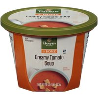 Panera Bread Gluten Free Creamy Tomato Soup, 1 Pound