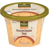 Panera Bread Broccoli Cheddar soup, 453 Gram