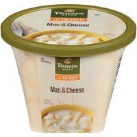 Panera Bread Mac Cheese Shells & White Cheddar, 10 Ounce