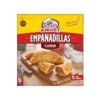 Kikuet Empanada De Carne, 40 Ounce