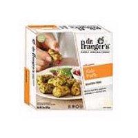 Dr. Praeger's Purely Sensible Foods Dr. Praeger's Purely Sensible Foods Kale Puffs, 9 Ounce