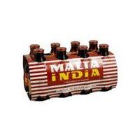 India Malta, 56 Fluid ounce