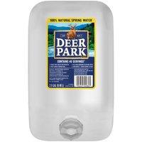 Deer Park Deer Park 100% Natural Spring Water, 2.5 Gallon