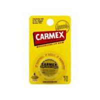 Carmex Lip Balm, 0.25 Ounce