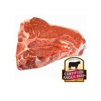 Certified Angus Beef Certified Angus Beef Loin Porterhouse Steak, 1 Pound