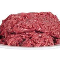 Certified Angus Prime Beef Certified Angus Prime Beef 85% Lean Ground Beef, 1.3 Pound