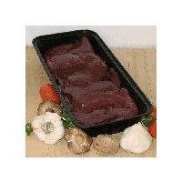 USDA Choice Beef USDA Choice Beef Liver, 1.5 Pound