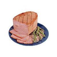 Cracovia Polish Ham, 1 Pound