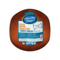 Healthy Ones Turkey Breast, 1 Pound