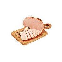 ShopRite Oven Roasted Chicken Breast, 1 Pound
