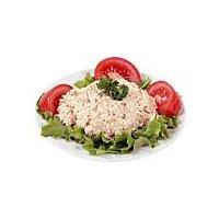 Black Bear White Chicken Salad, 1 Pound