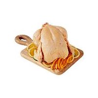 Oasis Halal Whole Chicken, 4.5 Pound