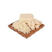 ShopRite Mozzarella Cheese, 1 Pound