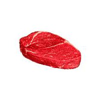 USDA Choice Beef Beef Shoulder London Broil, 1 Pound