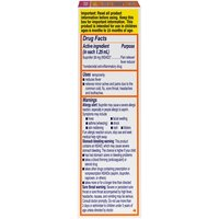 MOTRIN CHILDRENS Infants' Concentrated Drops, 0.5 Fluid ounce