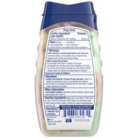 Tums Antacid/Calcium Supplement - Ultra Strength 1000, 72 Each