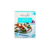 Dyna Sea Imitation Crabmeat, 16 Ounce