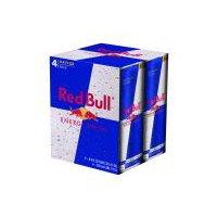 Red Bull Energy Drink, 33.6 Fluid ounce