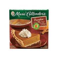 Marie Callender's Pumpkin Pie, 36 Ounce