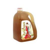 Arizona Green Tea With Ginseng - Diet, 128 Fluid ounce