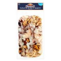 Pana Pesca Pana Pesca Seafood Mix, 10.6 Ounce