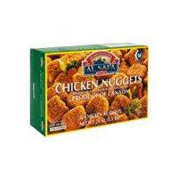 Al Safa Halal Chicken Nuggets, 24 Ounce