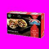 Al Safa Halal Beef Gyro Slices, 19.05 Ounce