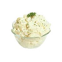 Black Bear Potato & Egg Salad 1lb., 16 Ounce
