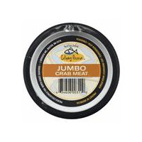 Culinary Reserve Culinary Reserve Jumbo Crabmeat, 8 Ounce