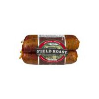 Field Roast Field Roast Mexican Chipotle Sausage, 12.95 Ounce