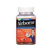 Airborne Cold Medicine, 42 Each