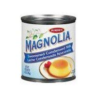 Magnolia Sweetened Condensed Milk, 14 Ounce
