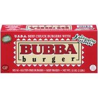 Bubba Burger Burger - The Jalapeno, 32 Ounce