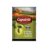 Capatriti Olive Oil, 68 Fluid ounce