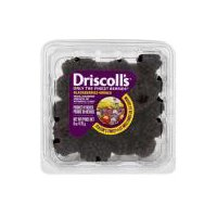 Driscoll's 6 oz Blackberries, 6 Ounce
