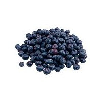 Driscoll's Blueberries, 1 Pint, 16 Ounce