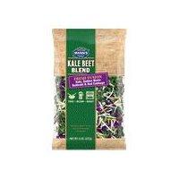 Manns Kale Beet Blend, 8 Ounce