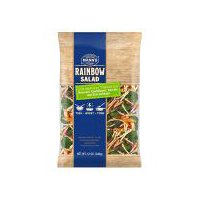 Mann's Rainbow Salad, 12 Ounce