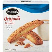 Nonni's Biscotti - Originali, 5.52 Ounce