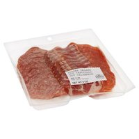 Daniele Wrapped Spicy Italian Trio Tray, 6 Ounce
