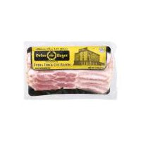Peter Luger Thick Bacon, 12 Ounce