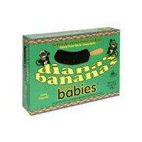 Diana's Bananas Banana Babies, 5 Each