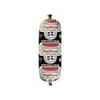 Higueral Cooked Salami, 16 Ounce
