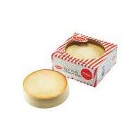 Juniors Original New York Style Cheesecake, 24 Ounce
