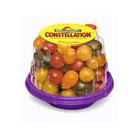 NatureSweet Constellation Tomatoes, 16.5 Ounce