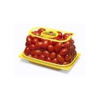 NatureSweet Cherubs Tomatoes, 24 Ounce