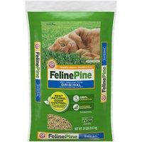 Feline Pine Feline Pine Cat Litter, 20 Pound