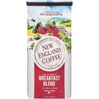 The Finest Beans from Central & South America in a Hearty, Medium-Roasted Wake-Me-Up Blend
